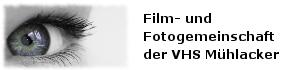 fotoclub-muehlacker.de